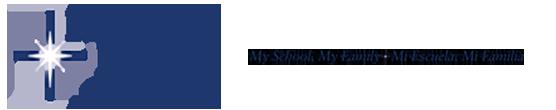 Holy Infancy School